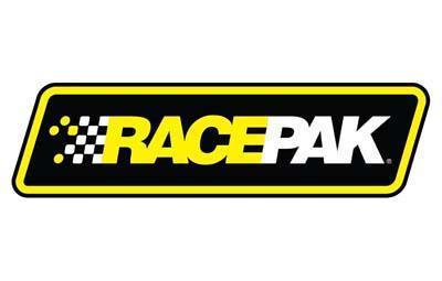 Klicka här för att komma till vårt sortiment av Racepak