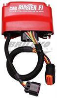 Fuel/Ign Controller, Yamaha Raptor 700R