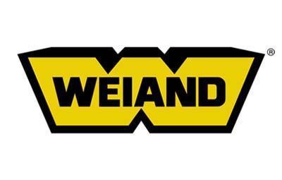 Klicka här för att komma till vårt sortiment av Weiand