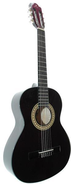 Morgan CG10 WR 1/2 str. classisk gitar