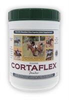 Cortaflex häst 900 gr.