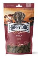 HD Soft Snack Africa 100 gr