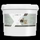 Verm-X for Sau og Geit, Pellets 4 kg