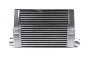 INTERCOOLER, CHRYSLER,DODGE LX 2005+