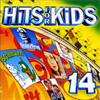 Hits For Kids 14
