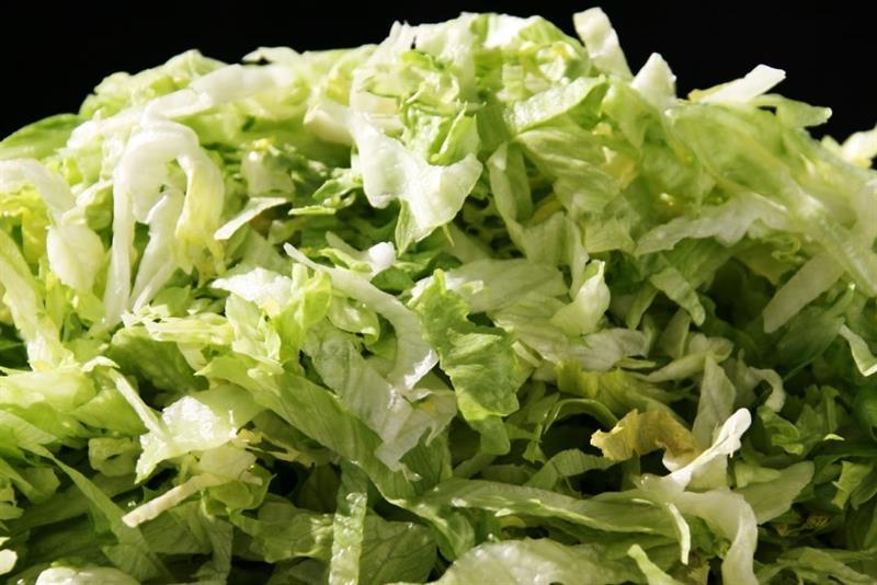 Salat isberg 1 kg