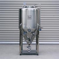 Unitank 159 liter