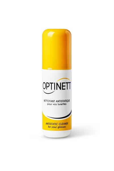 Optinett spray 30st à 35ml