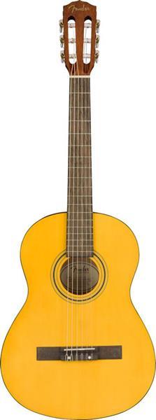 Fender ESC80 Educational Series, 3/4 str.