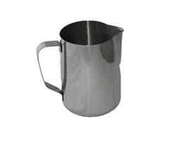 Mjölkkanna standard 1500ml