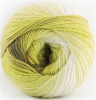 Marino soft grön