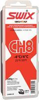 SWIX CH8X Red, 180g