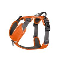 DC Comfort Walk Pro Harness  XS or