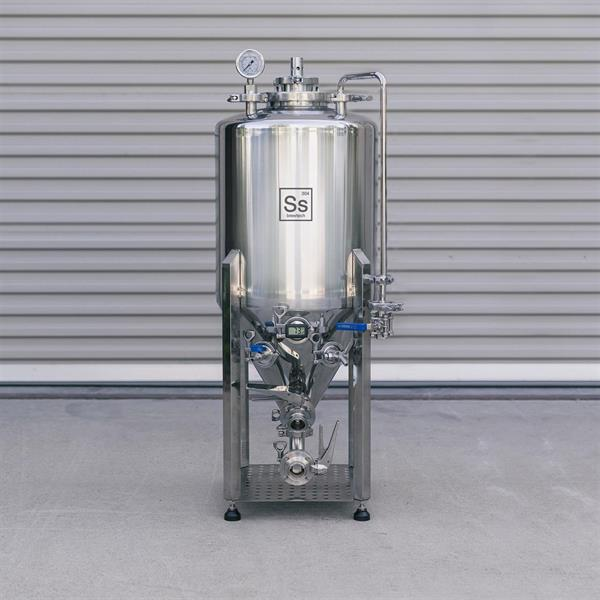 Unitank 64 liter