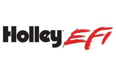 Klicka här för att komma till vårt sortiment av Holley EFI