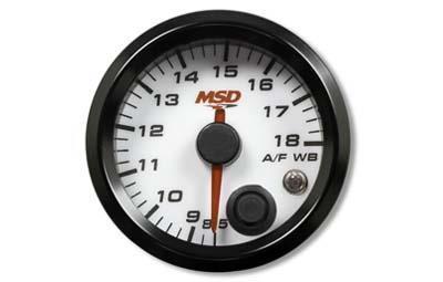 Klicka här för att komma till vårt sortiment av MSD - Mätare och tillbehör