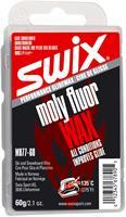 SWIX Moly Fluor 60g
