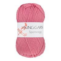 Viking Sportsragg rosa