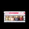 Nagellack box sublime manicure