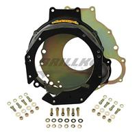 QT BELLHSG,FORD 2.3L TO FORD T56