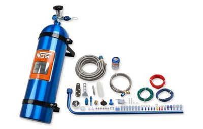 Klicka här för att komma till vårt sortiment av NOS - Diesel System