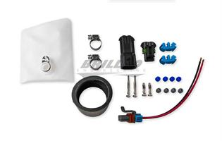 INSTALL KIT FOR 12-963 FUEL PUMP