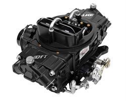 Marine Carburetor 650 CFM MS