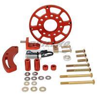 Crank Trigger Kit, Ford Small Block