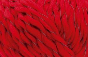 Rico Creative Glühwürmchen refflex röd