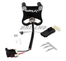 CAM SYNC KIT, SBC STANDARD CAM HEIGHT