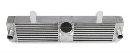 INTERCOOLER, C6