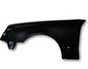 Forskjerm for MB W210 fra 08/99 venstre side