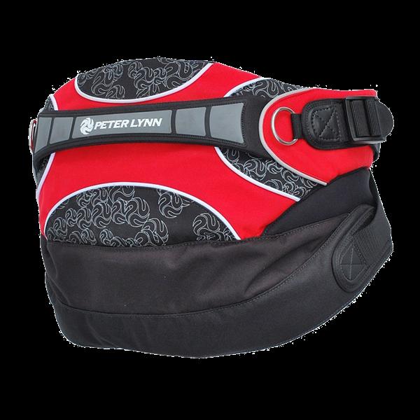 Peter Lynn Radical seat harness XS/S/L/XL