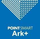 Point Smart ARK + 2019