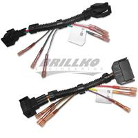 Harness, DIS-4 to Ford Dual Coil Pack