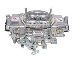 SQ-Series Carburetor 650CFM