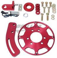 Crank Trigger Kit, SB Chevy