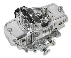 ROAD DEMON, 650 CFM-MS-DL
