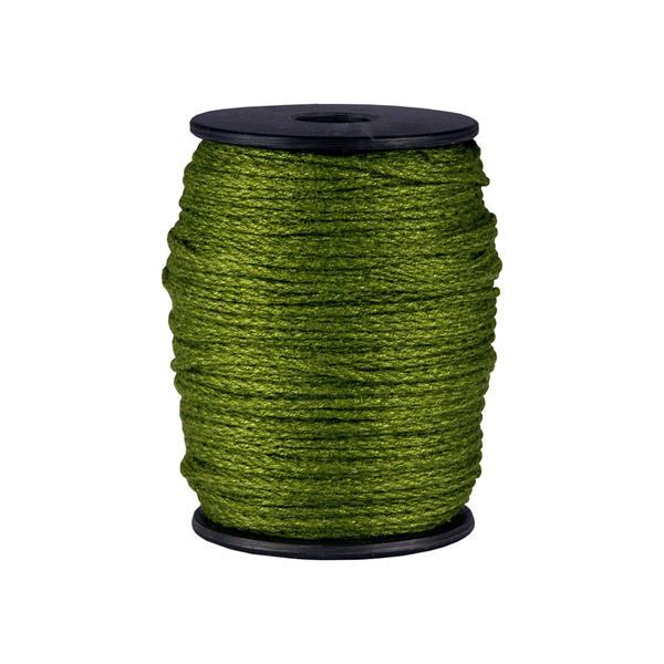 Linsnöre bladgrön