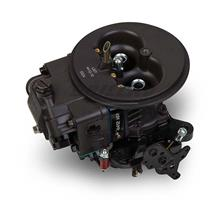2300 ALUM ULTRA XP 500 CFM (HARD BLACK)