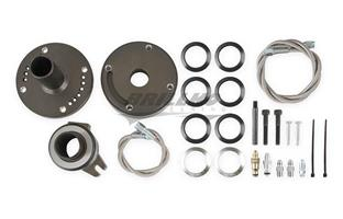 HAYS HYD REL BEARING KIT 08-UP CHALL V8