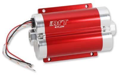 Klicka här för att komma till vårt sortiment av QFT - Elektriska bränslepumpar - Förgasare