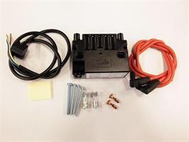 Tändenhet EBI 30 service kit