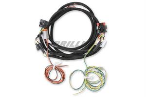Harness-Adaptr,PWR-Grid,Replacement,8000