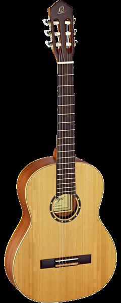 Ortega R131 Klassisk gitar