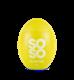 Salt Soso Mamma 100 gr-12st-kryddor