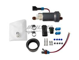 470LPH UNIVERSAL IN-TANK FUEL PUMP