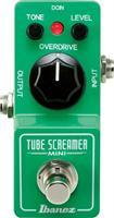 Ibanez TSMINI Tube Screamer