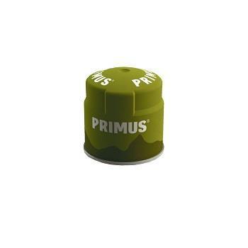 Engångsbehållare Primus 190g