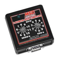 Launch Rev Limiter Switch Box,For 7530